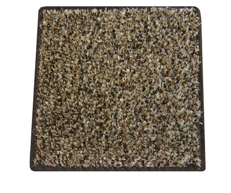carpet court outdoor rugs what is backing on a rug area rug ideas