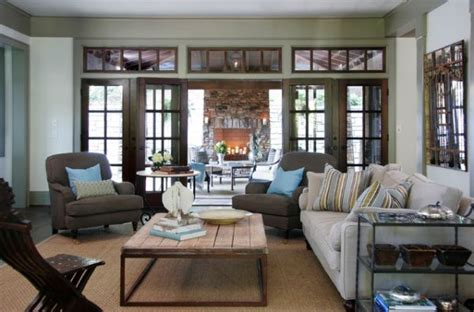 15 traditional living room designs for your home traditional living room designs adorable home
