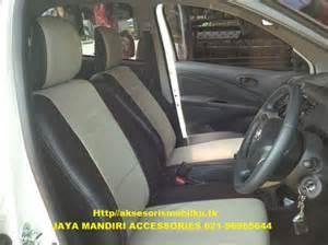 Sarung Jok Mobil Etios sarung jok etios valco