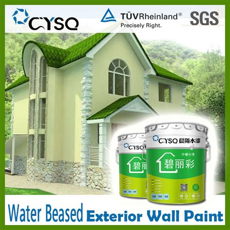 best outdoor acrylic silicone based emulsion coating glitter house exterior paint colors home
