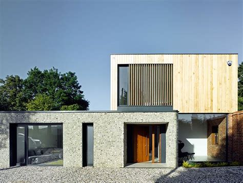 grand design meaning kevin mccloud on the meaning of the latin word villa