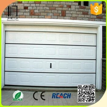 used garage door for sale used sectional garage door sale buy used sectional