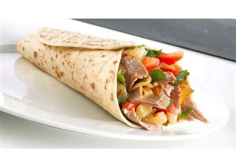 kebab cuisine kebab 171 traditional food