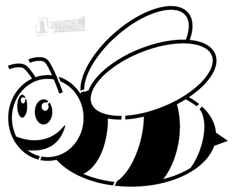 black and white clipart bee black and white honey bee black and white clipart