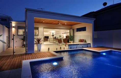 Architecture Designs For Homes by Pool Design Ideas Get Inspired By Photos Of Pools From