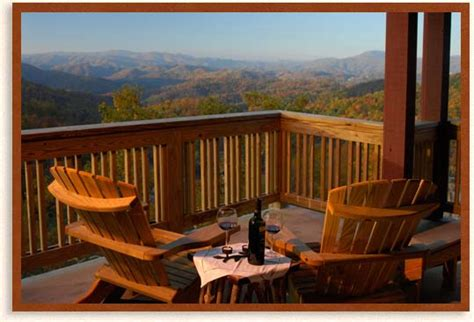 Cabins For Rent In Nc Mountains by Suggestions To Assist Make Travel Even Simpler Edwardbumper55alton S