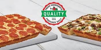 Premium Mozza Kid jet s pizza