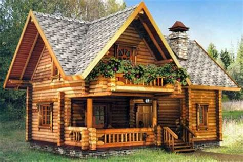 cottage designs modern cottage design trends creating open multifunctional