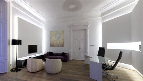 design concept apartment tiny apartment home office interior design idea with