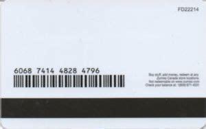 Zumiez Gift Card - gift card black zumiez giftcard zumiez canada col ca zu fd22214