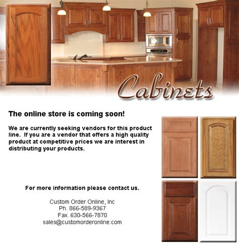 order custom kitchen cabinets online free shipping today on all online orders of 1 299 or more