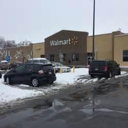 Walmart Supercenter 10 Photos 33 Reviews Department
