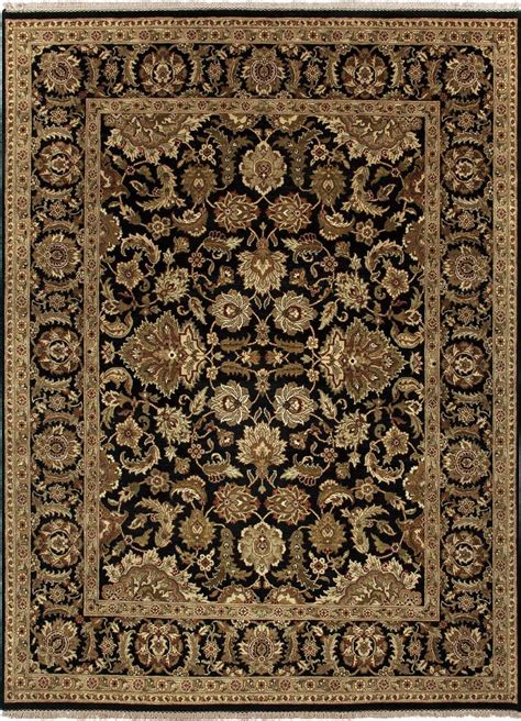jaiper rugs discontinued jaipur rugs al11 atlantis rug collection