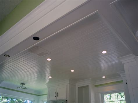 beaded ceiling board best ceiling beadboard ideas interior exterior homie
