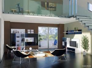 Small Loft Living Room Ideas by Lofts Furniture Amp Home Design Ideas