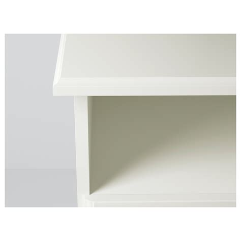 liatorp tv bench liatorp tv bench white 145x49x45 cm ikea