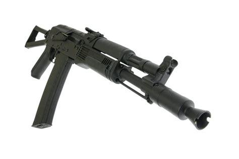cmb airsoft replicas automatic electric guns