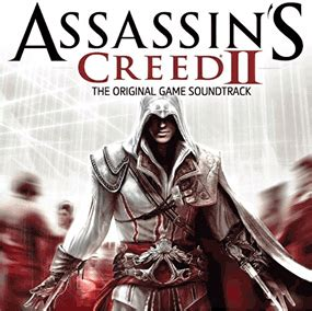 back in venice assassin s creed 2 soundtrack assassin s creed ii soundtrack 2009