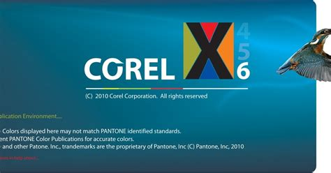 corel draw x4 free download filehippo corel x6 portable the competitive strategy techniques