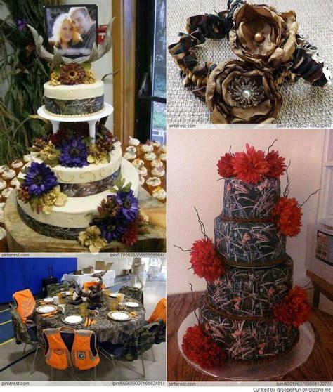 Camouflage Wedding Decorations by Camo Wedding Ideas 2029126 Camoflauge Wedding Ideas