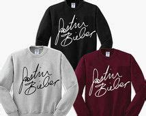 Hoodie Bieber Water Merch justin bieber purpose t shirt new album i m sorry i ll