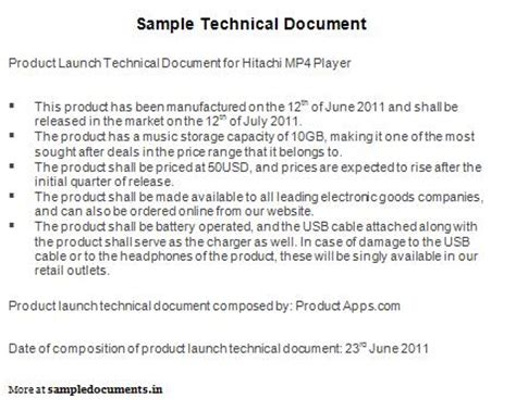 sle technical document technical documents pinterest