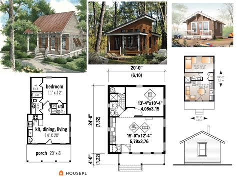 beautiful house design with sketch and floor plan bahay