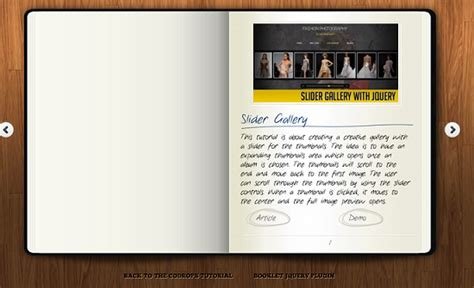 jquery layout animation amazing jquery notebook page flip animation sitepoint