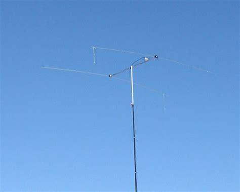 Paket Antena Yagi 25 yʂqgaeili cvqj