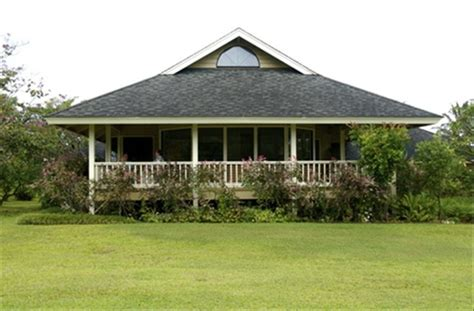 house plans hawaii hawaiian plantation house plans escortsea