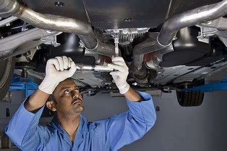 Car Mechanic Types pros and cons of auto repair shop types best cars guide