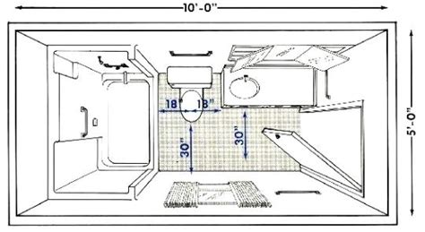7x8 bathroom layout 7 215 8 bathroom layout 5 ft x 9 ft 7 215 8 bathroom floor plans