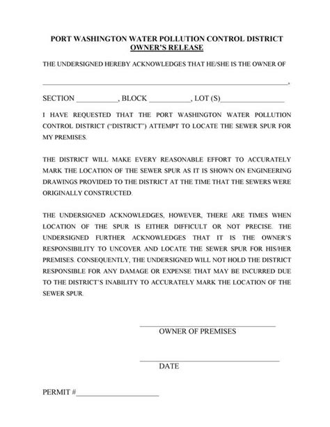 Acknowledgement Letter For Years Of Service acknowledgement of service form 27 forms of