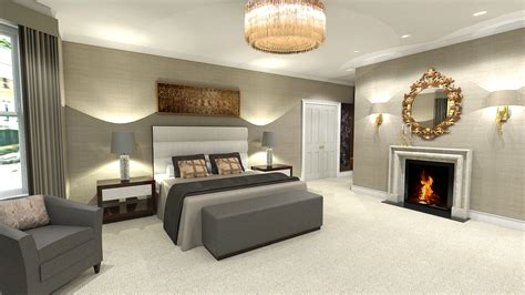 interior design service interior design service london