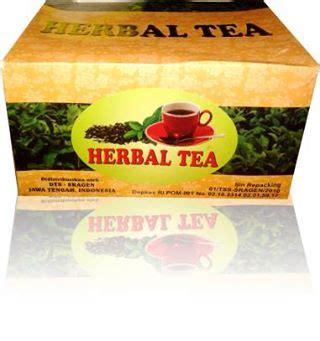 Diskon K Muricata Tea Herbal Kanker herbal tea teh untuk mengobati dan mencegah berbagai penyakit 100 alami pusat herbal pati