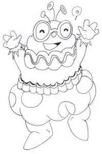 queen frostine coloring page 12 best images about candy land float on pinterest sands