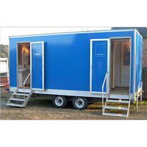 mobiel toilet auto mobile toilets mobile toilets manufacturer supplier
