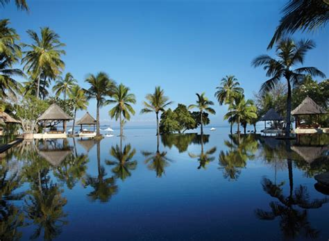 best diving places best diving places for a ealuxe