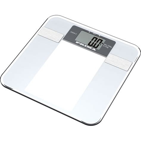 how to weigh a car with bathroom scales how much do ya bench frugal fitness bench press monkeys