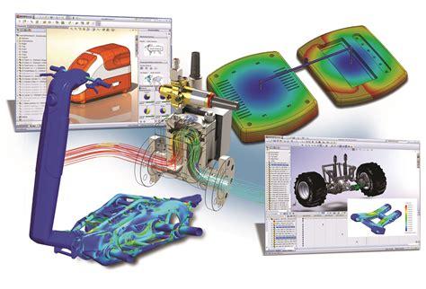 jacket design simulator image gallery solidworks simulation