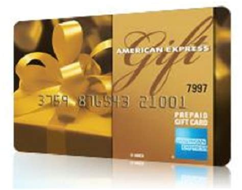 Gift Card Spread Phone Number - free 10 american express gift card first 500 refer 7 friends freebieshark com