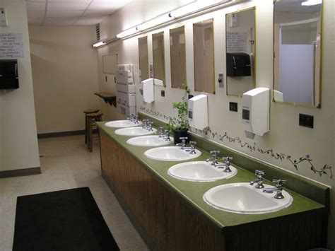 rest rooms restroom upgrades maintenance and necessary services 610 789 0354