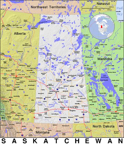 map of saskatchewan canada with cities sk 183 saskatchewan 183 domain maps by pat the free