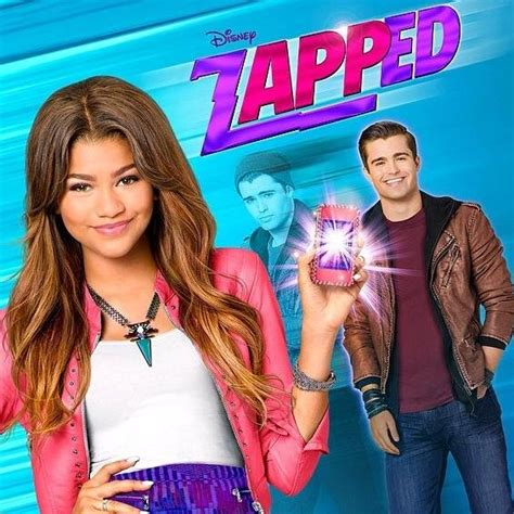 film disney zapped zapped movie news zappedmovienews twitter