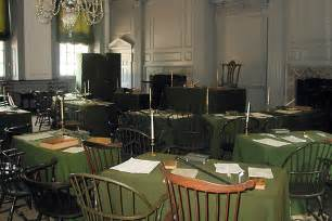 Independence Interior independence historical facts and pictures the