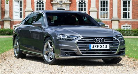 how it works cars 2003 audi s8 lane departure warning uk buyers getting all new audi a8 from 163 69 100 first deliveries in 2018 carscoops