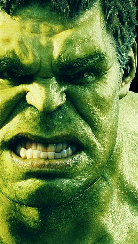 wallpaper iphone hd hulk hulk grin iphone 5 wallpaper 640x1136