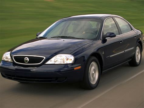 how to sell used cars 2001 mercury sable transmission control mercury sable 2001 mercury sable 2001 photo 03 car in pictures car photo gallery