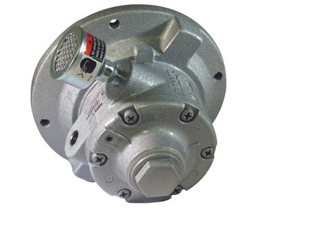 what is air motor industrial mixing equipment product 1 1 2 hp