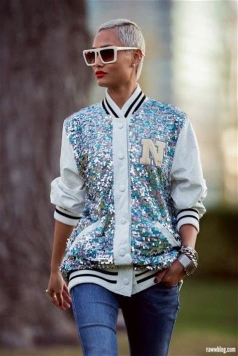 Jaket Basebal Classic Trendy Sk 45 17 best images about holographic on sporty